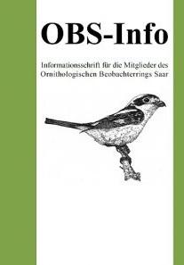 Titel OBS Info