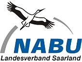 Naturschutzbund Saarland-Logo