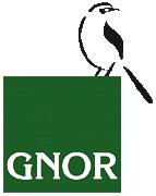 Gesellschaft für Naturschutz  und Ornithologie Rheinland-Pfalz-Logo